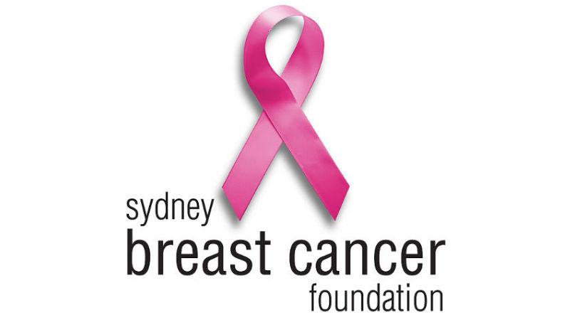 Sydney Breast Cancer Foundation